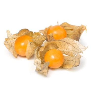 Fructe uscate Physalis uscate - 200g