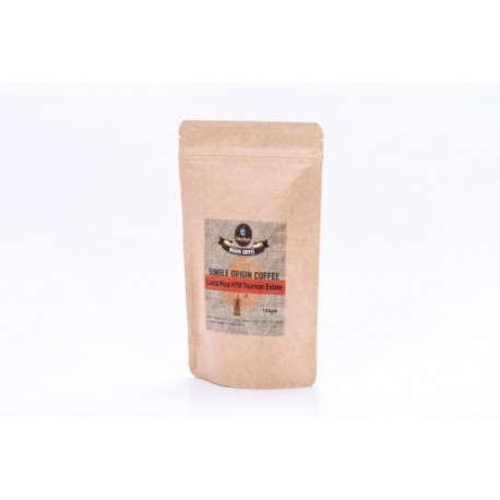 Cafea gourmet Costa Rica HTM Tournon Estate (125 g)